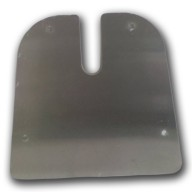 Porsche 911 Tunnel Access Panel Cover