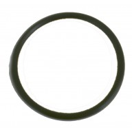 Viton O-Ring for 1.00 Inch QDC's
