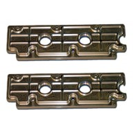 Porsche 911 Upper Valve Covers