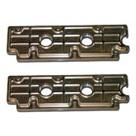 Porsche 964 Upper Valve Covers